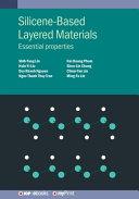 Silicene Based Layered Materials