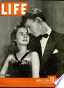 Mar 13, 1944