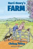 Harri Henry s Farm