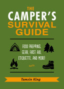 The Camper's Survival Guide [Pdf/ePub] eBook