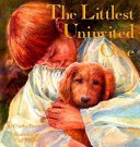 The Littlest Uninvited One Book PDF