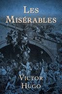 Les Misérables [Pdf/ePub] eBook