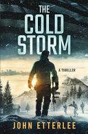 The Cold Storm Pdf/ePub eBook