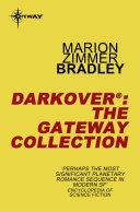The Darkover eBook Collection ebook