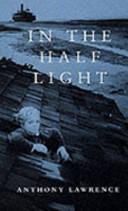 In the Half Light