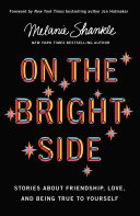 On the Bright Side Pdf/ePub eBook