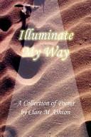 Illuminate My Way Book PDF