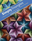 Simply Triangles