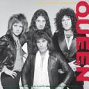 Queen Unseen [Pdf/ePub] eBook