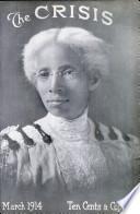 Mar 1914