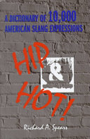 Pdf Hip and Hot!
