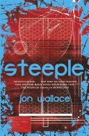 Steeple [Pdf/ePub] eBook