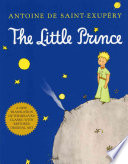 The Little Prince image