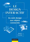 Le design interactif Pdf/ePub eBook