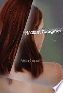 Radiant Daughter