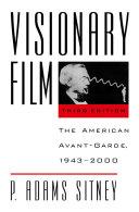 Visionary Film