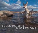 Yellowstone Migrations Book PDF