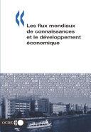 Développement économique et création d'emplois locaux (LEED) Les flux mondiaux de connaissances et le développement économique