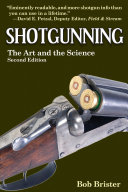 Shotgunning