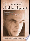 The Journey of Child Development