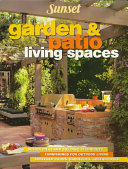 Garden and Patio Living Spaces
