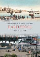 Hartlepool Through Time