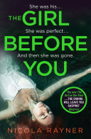 The Girl Before [Pdf/ePub] eBook