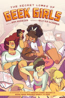 The Secret Loves of Geek Girls: Expanded Edition