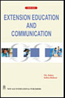Pdf Extension Education and Communication