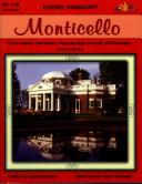 Monticello (ENHANCED eBook)