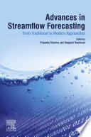 Advances in Streamflow Forecasting
