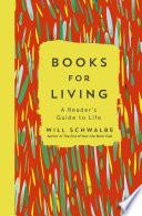 Books for Living Book