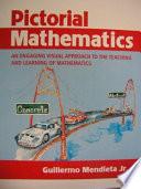 Pictorial Mathematics