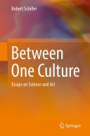 Between One Culture Pdf/ePub eBook