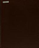 Boston Journal of Chemistry and Pharmacy