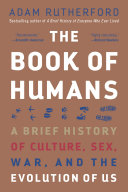The Book of Humans [Pdf/ePub] eBook