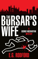 The Bursar s Wife
