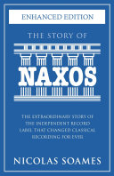 The Story Of Naxos