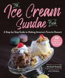 The Ice Cream Sundae Book [Pdf/ePub] eBook
