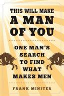 This Will Make a Man of You Pdf/ePub eBook