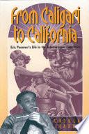 From Caligari to California