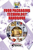 Food Packaging Technology Handbook (2nd Revised Edition)