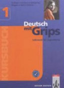 Deutsch mit Grips 1