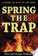 Spring the Trap