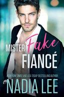 Mister Fake Fiance
