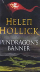 Pdf Pendragon's Banner