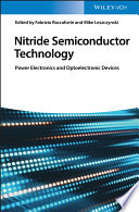 Nitride Semiconductor Technology