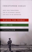 Making the World Safe for Capitalism