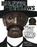 Bad News for Outlaws Pdf/ePub eBook