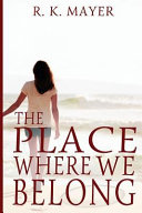 The Place Where We Belong Book PDF